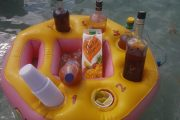 excursionmeretnature_bar_flottant